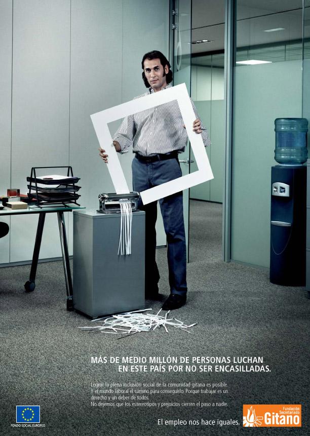 A4_Oficina