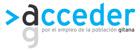 Logo_ACCEDERpq