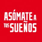 logo-asomate
