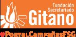 Portal de campañas FSG