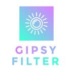 Logo Gipsy filter