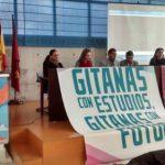 Presentación de la campaña «Asómate a tus sueños» en Murcia
