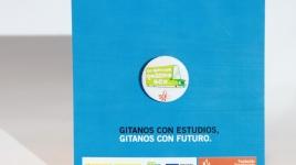 """Merchandising: """"Chapa"""" De mayor quiero ser…"""