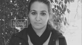 Rosario Iglesias, Embajadora Gitana por la Educación