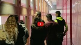 """Video: """"Campaña de sensibilización"""" Asómate a tus sueños"""