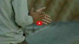 """Video: """"Spot"""" El empleo nos hace iguales"""